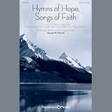 Hymns Of Hope, Songs Of Faith
