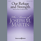 Our Refuge And Strength