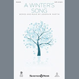 A Winters Song (from Winters Grace)