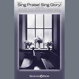 Sing Praise! Sing Glory!