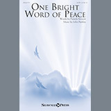 One Bright Word Of Peace