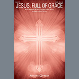 Jesus, Full Of Grace
