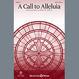 A Call To Alleluia