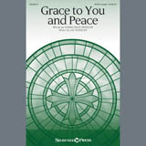 Grace To You And Peace