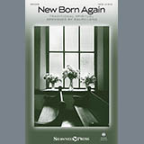New Born Again (arr. Ralph Long)