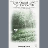 The King Of Love My Shepherd Is (arr. Patti Drennan)
