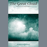 The Great Cloud