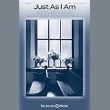 Joseph M. Martin - Just As I Am