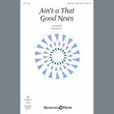 Aint-A That Good News