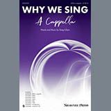 Greg Gilpin - Why We Sing