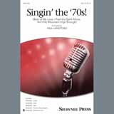 Singin the 70s! - Medley