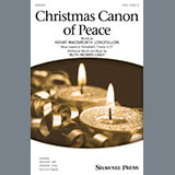 Christmas Cannon Of Peace