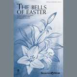 The Bells of Easter - Handbells