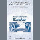 In the Name of the Father (A Resurrection Declaration) - Violin 1
