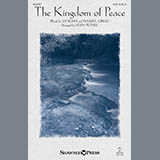 The Kingdom Of Peace (arr. Stan Pethel)