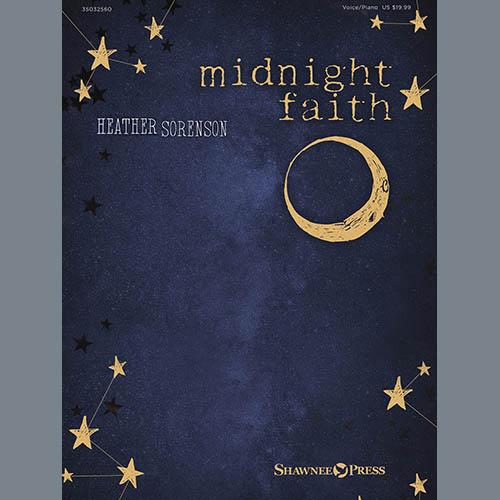 Midnight Faith