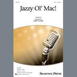 Jazzy Ol Mac