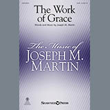 The Work Of Grace