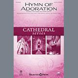 Hymn Of Adoration (incorporating Holy, Holy, Holy and Joyful, Joyful, We Adore Thee) - Medley