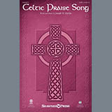 Celtic Praise Song