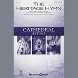 The Heritage Hymn (arr. Heather Sorenson)