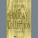 Roger Emerson - For Men Only: Holiday Collection