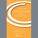 The First Noel - Choir Instrumental Pak