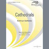 Cathedrals - Concert Band