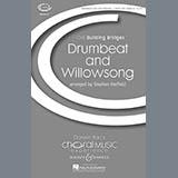 Stephen Hatfield - Drumbeat And Willowsong (Pukjantan Yangryu Ga) - Flute