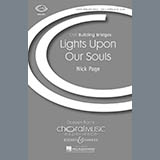 Lights Upon Our Souls