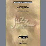 Sanctified Blues (Family) - Jazz Ensemble