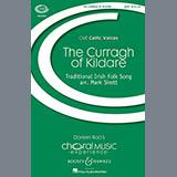 Mark Sirett - The Curragh Of Kildare