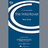 Mark Sirett - The Wild Rover