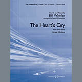 The Hearts Cry (from Riverdance) - Concert Band