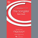 Mark Sirett - The Songster