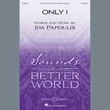 Jim Papoulis - Only I