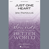 Jim Papoulis - Just One Heart
