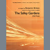 The Salley Gardens - Orchestra