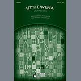Uthe Wena