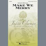 Michael Gilbertson - Make We Merry