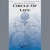 Larry Hochman - Circle of Life - Score