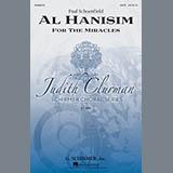 Al Hanissim Sheet Music