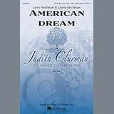 Larry Hochman - American Dream