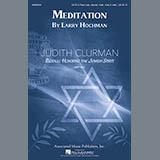 Larry Hochman - Meditation