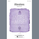 Andrea Ramsey - Alterations