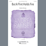 Andrea Ramsey - But A Flint Holds Fire