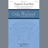 Tagores Lost Star