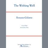 The Wishing Well - Flute 1 Sheet Music