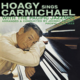 Hoagy Carmichael - Lazy River (from The Best Years Of Our Lives)