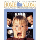John Williams - Star Of Bethlehem (from Home Alone)